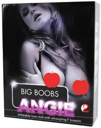huge boobs seksileluja netistä