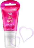 Rfsu Sense Me - Oh Yes stimulating gel
